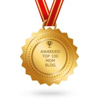 mom-100-blogs