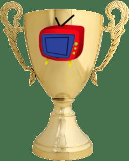 Winner cup Tivion