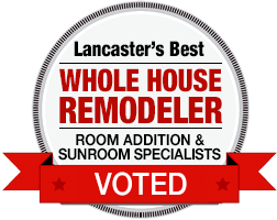 Lancaster-Best-graphic
