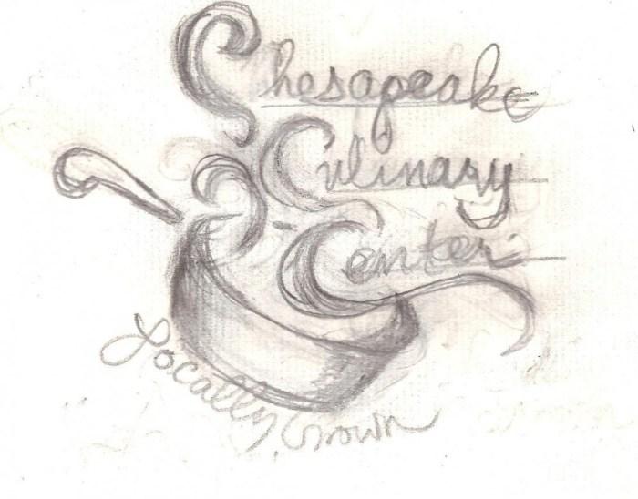 Ches Cul Cnter logo 001