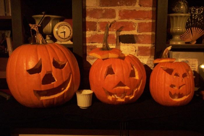 halloween 07 004