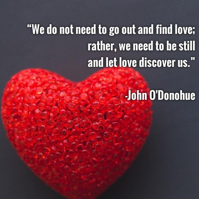 Quote_John