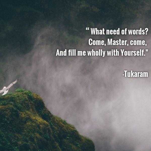 tukaram-image-39