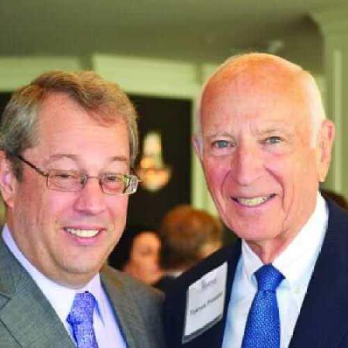 Texas Alliance of Energy Producers' Legislative and Regulatory Forum