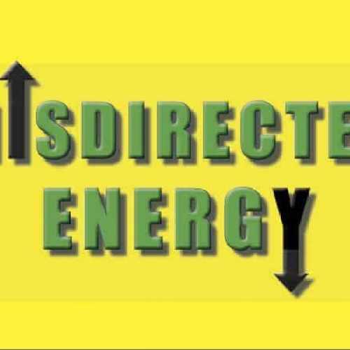 Misdirected Energy