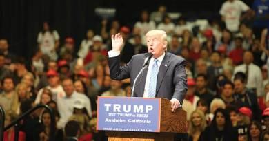 Election 2016: A Clear Choice on Energy