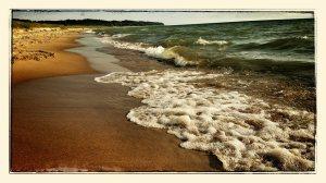 beach_blog_Christy