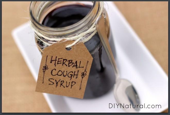 Natural-Cough-Remedies-1-660x444