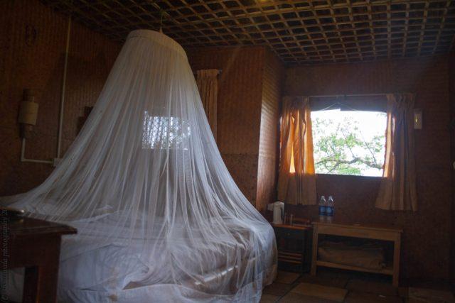 Treehouse-vythri-resorts-kerela-wayanad-travel-india