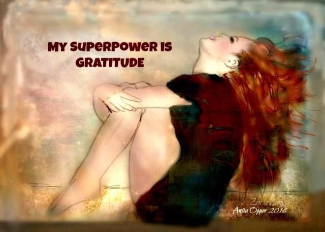 Gratitude-girl-superpower-blogchatter-dailychatter-ultimate-blog-challenge