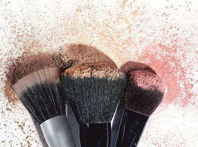 Makeup-Tips-Do-Not-Use-Dirty-Makeup-brushes-22