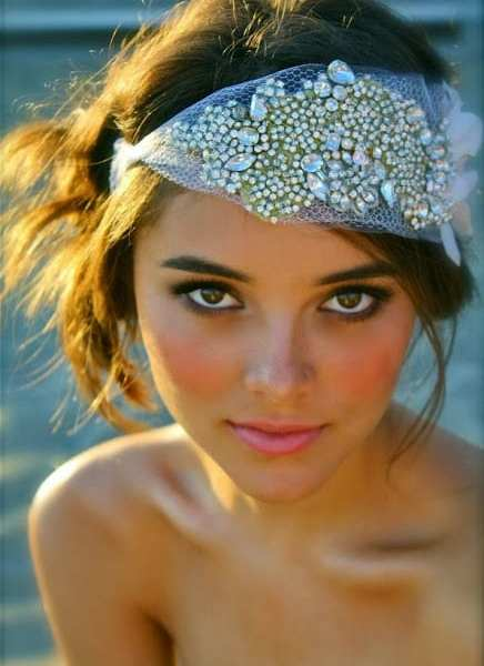 elegant-wedding-jewelry-custom-bridal-bling-accessories-embellished-headpiece__full-2