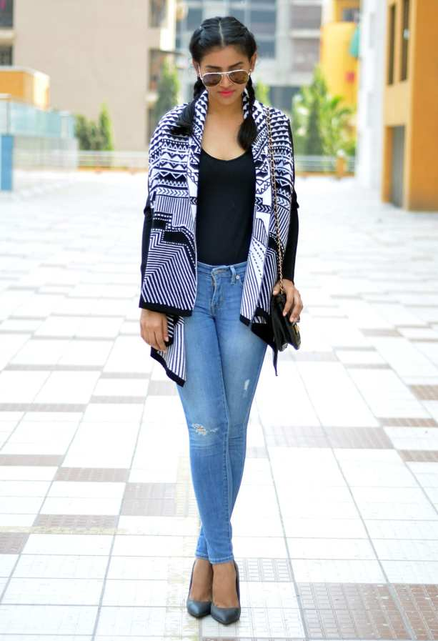 Outfit-fashion-style-blogger (3)