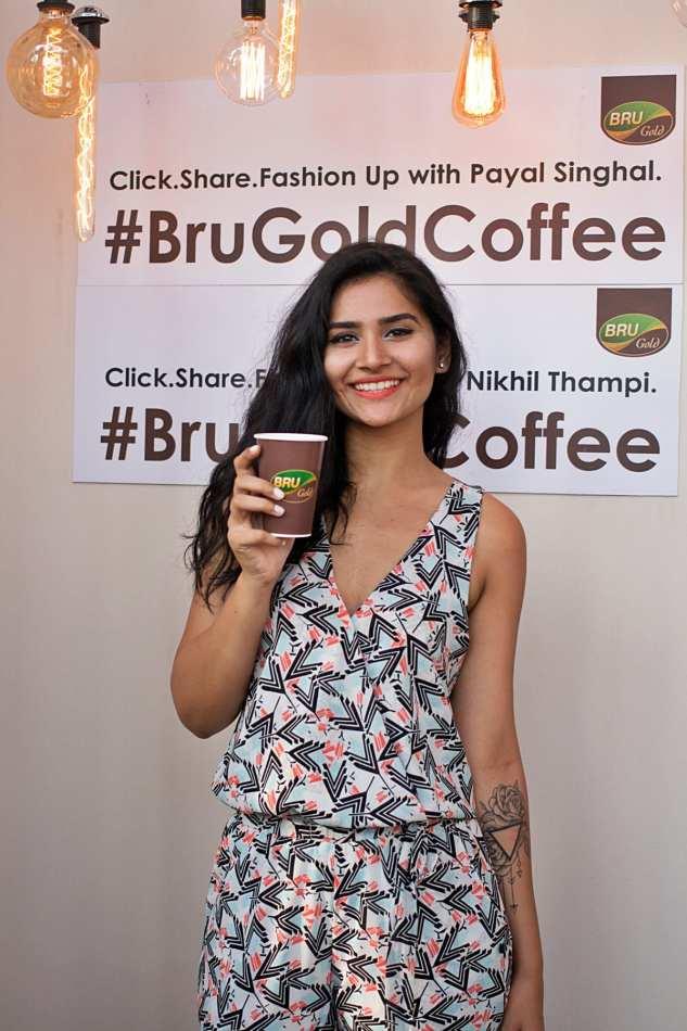 BRU Gold Coffee (2)