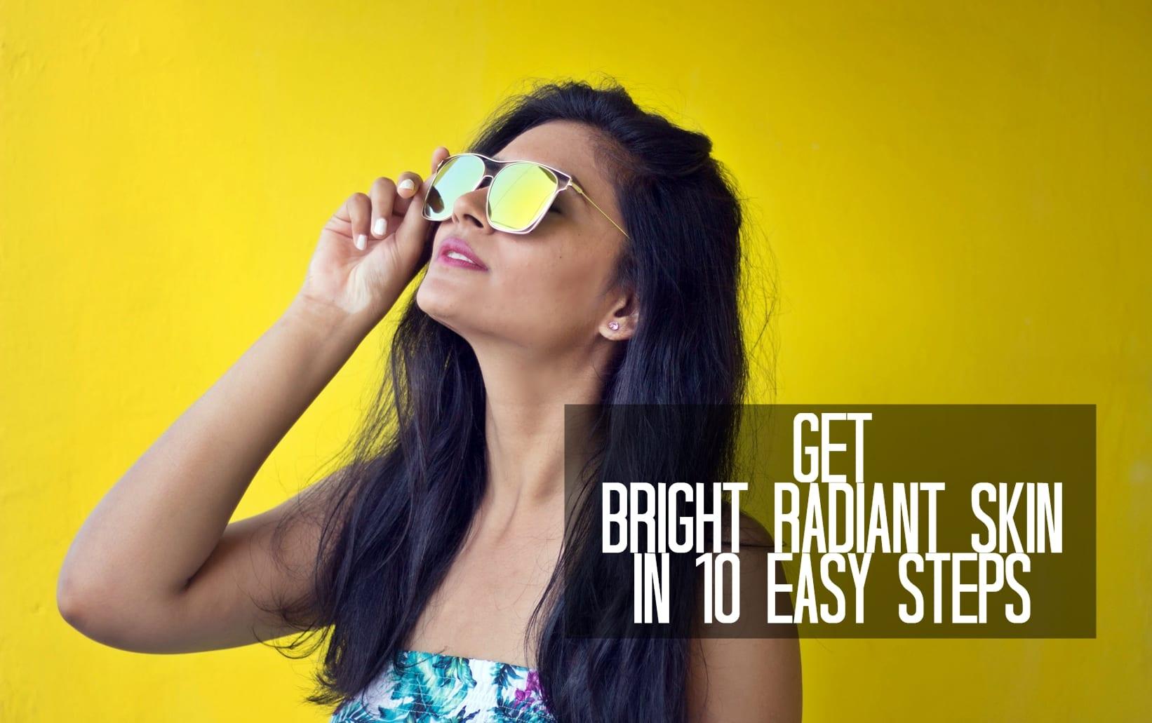 Bright-radiant-skin1
