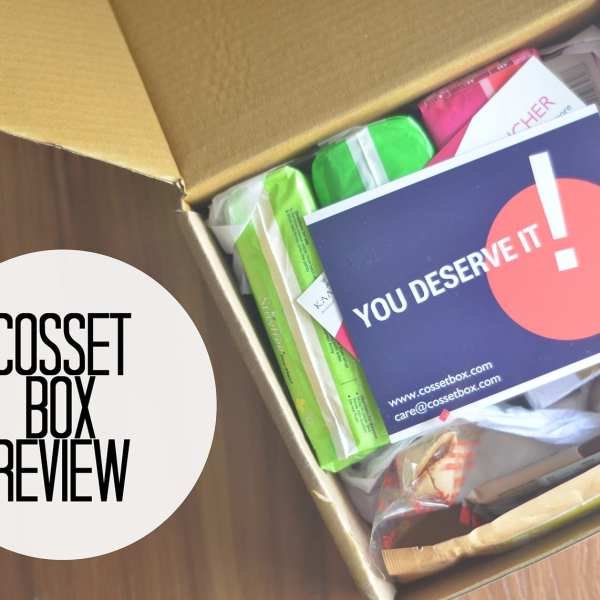 Cosset-subscription-box-review-india (2)