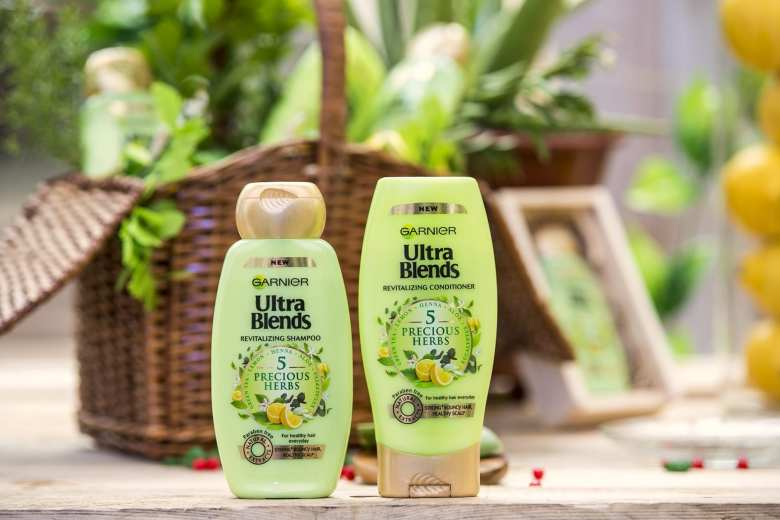 Garnier-Ultra-Blends-BlendedWithLove (2)
