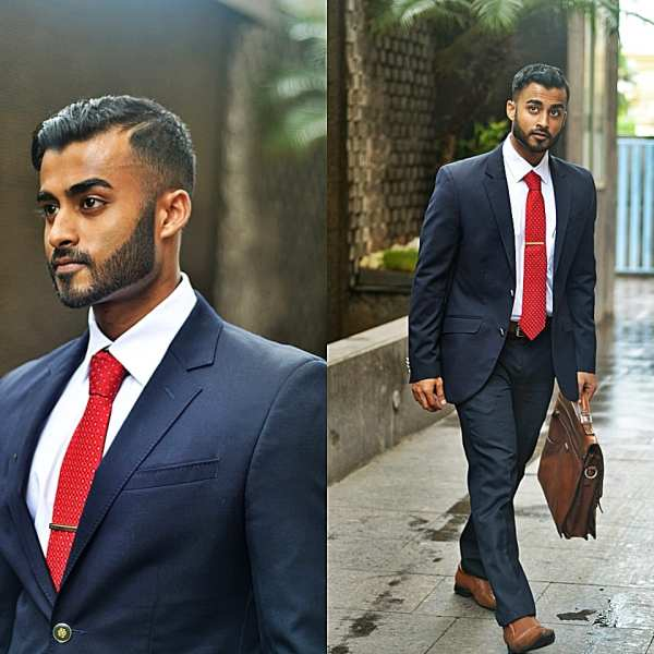 Josh-suit-fashion-outfit-blue (2)