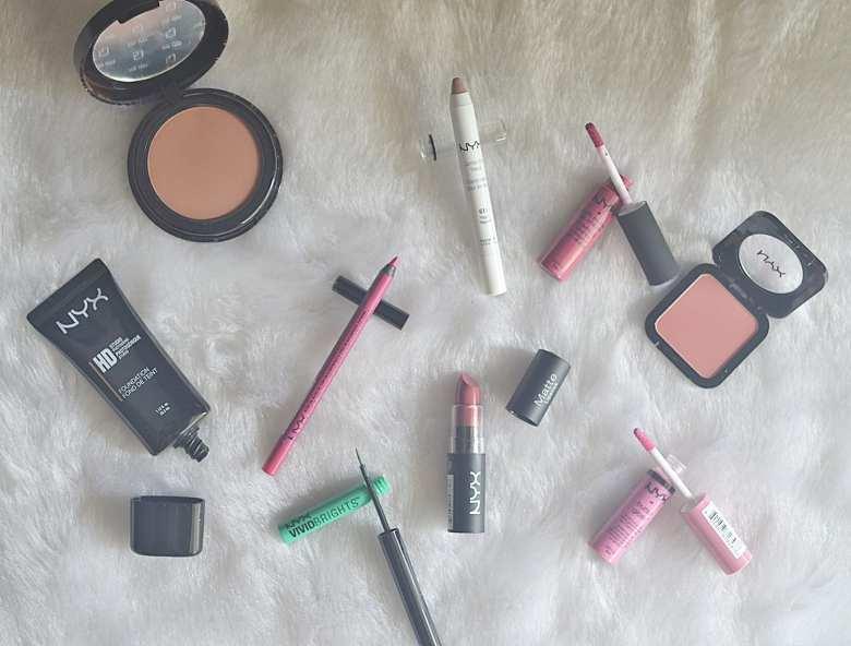 NYX-Cosmetics-india-makeup (4)
