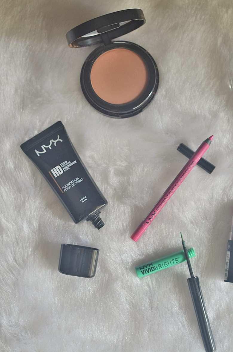 NYX-Cosmetics-india-makeup (5)
