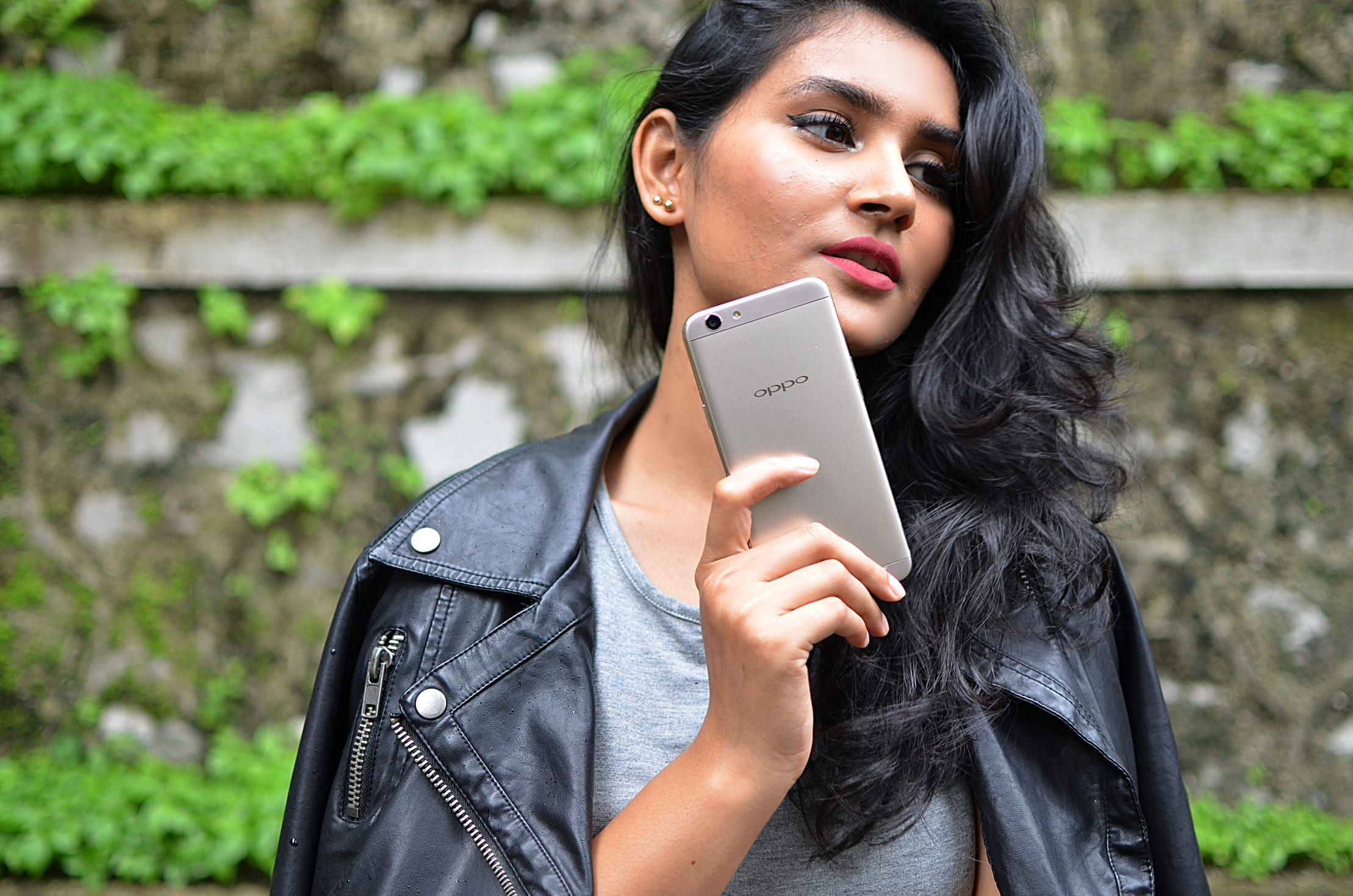 Oppo-F1S-Review-shanayas (2)