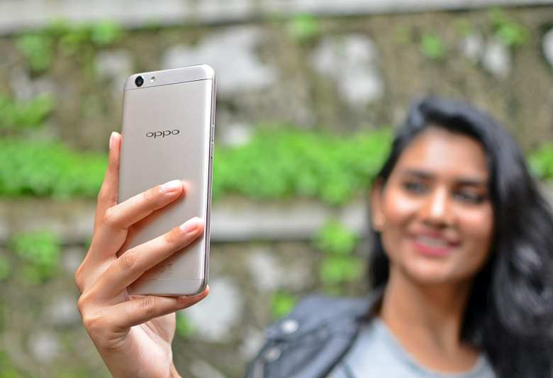 Oppo-F1S-Review-shanayas (3)