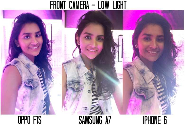 Oppo-F1S-Review-shanayas (6)