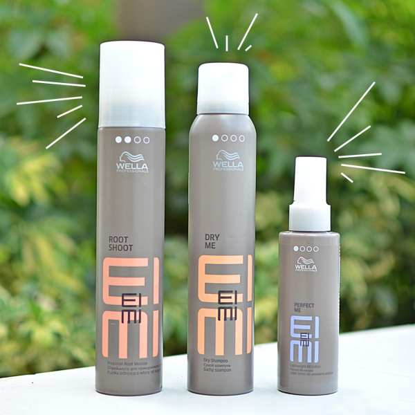 Review-WELLA-EIM-Range-Dry-Me-Root-Shoot-Perfect-Me-BB-Lotion (1)