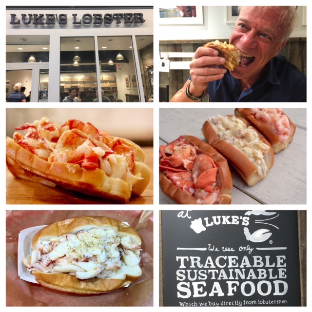lukes-lobster-brickell-city-centre