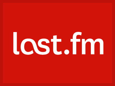 Top Three Alternatives to Last.fm