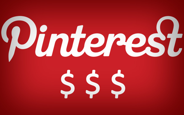 Understanding How to Incorporate Pinterest Into Your Marketing Strategy