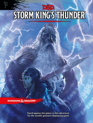 d&d storm kings thunder book cover