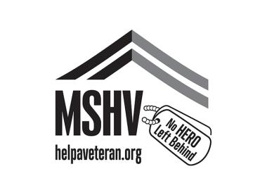 MSHV Logo