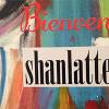 topbanner-shanlatte