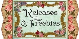 PB-Releases