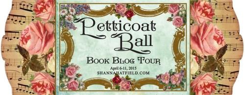 Petticoat-Ball-Blog-Tour-graphic