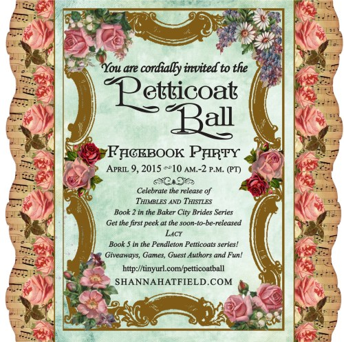Petticoat-Ball-Facebook-Party-Invitation
