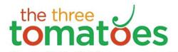 threetomatoes