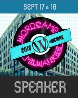 wcmke-2016_speaker-badge_lg
