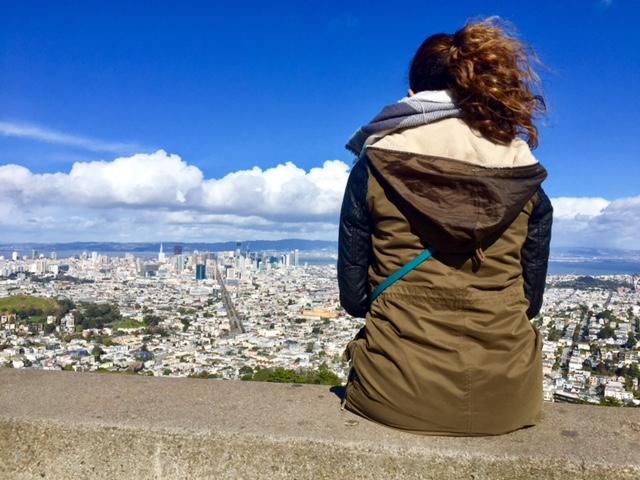 San Francisco Life