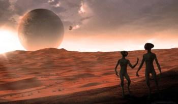 405858_inoplanetyane_mars_planeta_2560x1600_(www.GdeFon.ru)