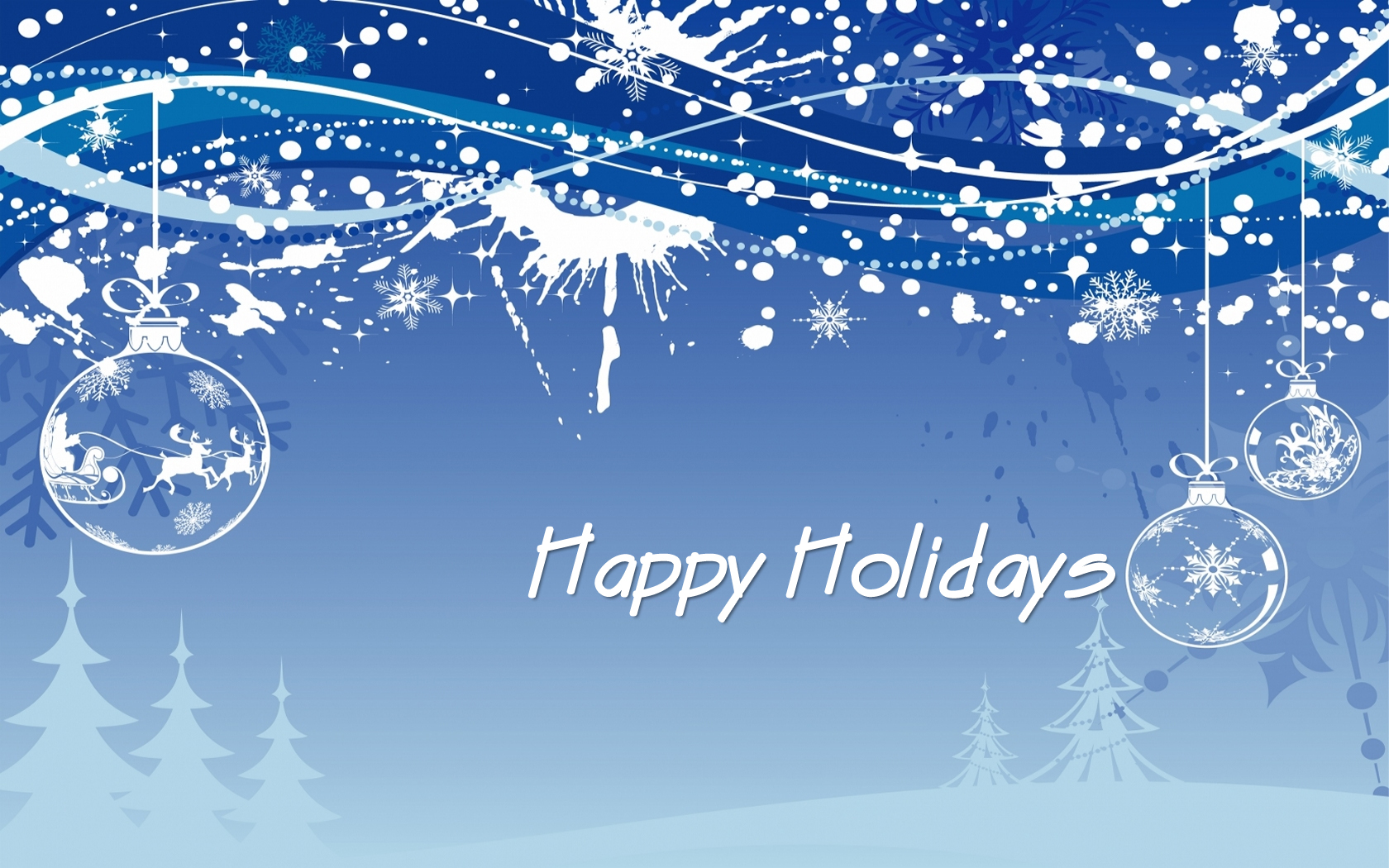 Popular 2014 Holiday Messages Homes Happenings Happy Holidays Message To Staff Happy Holidays Messages Business inspiration Happy Holidays Message