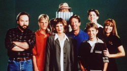 Small Of Cast Of Home Improvement