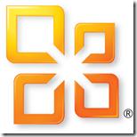 Office2010Logo1_thumb