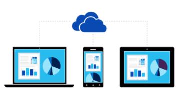 2015-12-21-15_39_49-Microsoft-OneDrive.png