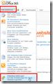 Teamwebsite - Homepage - Windows Internet Explorer_2011-11-16_10-35-46