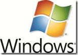 Windows_Generic_v_print