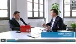 Axel Oppermann und Stefan Truthän über 4 Office-Versionen