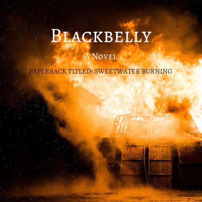Blackbelly