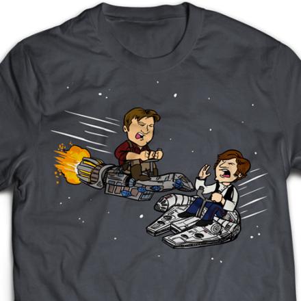 sharksplode-t-shirt-rival-smugglers-2-SQUARE